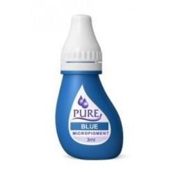 Pigmento Homologado Pure -...