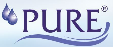 pigmentos-para-micropigmentación-microblading-pure